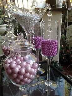 by wow weddings and events hire wow weddings ideas