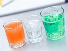 how to drink a tequila shot 9 steps with pictures wikihow