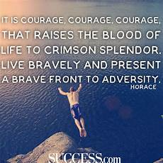 Forex Books Quotes Courage | 15 courageous quotes to spark your inner brave success