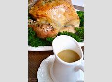 white wine basted turkey_image