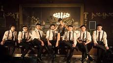 best of big band swing the best electro swing bands for your event gigmit