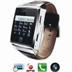 Montre T 233 L 233 Phone Portable Avec Traceur Gps 233 Cran Tactile