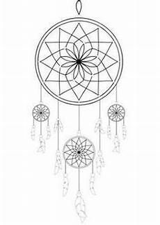Virina Malvorlagen Quotes Die 101 Besten Bilder Arte Em Papel Mandala
