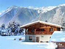 g 238 te self catering for rent in chamonix mont blanc iha 36652