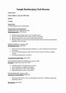 freelance bookkeeping spreadsheet pertaining to bookkeeper sle resume 28 images freelance writer