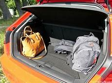 audi a3 sportback kofferraum audi a3 sportback e kofferraum technik autos