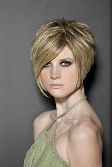 25 short trendy hairstyles short hairstyles 2017 2018 most popular short hairstyles for 2017