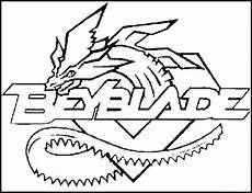 Malvorlagen Fusion Beyblade Coloring Pages To And Print For Free