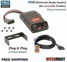 trailer brake oem new and used auto parts for all trucks and cars