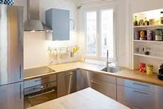 Acheter Une Cuisine Ikea Conseils Exemples Kitchen