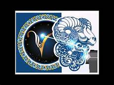 Top 10 Reasons Why Aries Is The Best Zodiac Sign