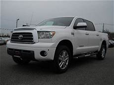 motor auto repair manual 2007 toyota tundramax electronic valve timing find used very rare 2000 toyota tundra 4x4 v6 5 speed manual transmission sr5 access cab in