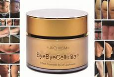 bye bye cellulite bye bye cellulite the best option for your
