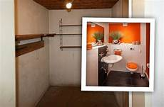 Keller Renovieren Vorher Nachher - vorher nachher