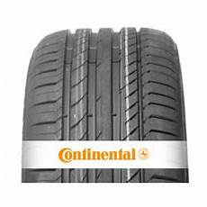 tyre continental conti sport contact 5 car tyres