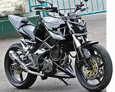 Modifikasi Motor Megapro by Gambar Modifikasi New Honda Megapro Terbaru 2013 Gambar