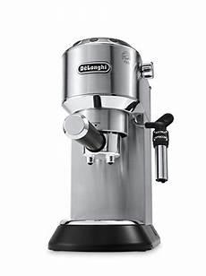 de longhi ec 685 m dedica de longhi ec 685 m dedica espressokocher test 2019