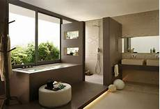 bathroom ideas contemporary 50 contemporary bathrooms that will completely change your home