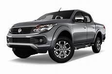 fiat fullback konfigurator fiat fullback up doppelkabine neuwagen suchen kaufen