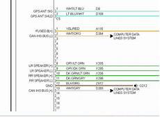 2010 dodge ram wiring diagram 99 dodge ram 1500 infinity audio wiring diagram dodge auto parts catalog and diagram