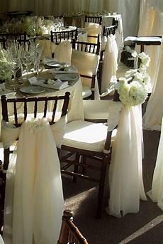 176 best diy tulle wedding decorations images pinterest weddings wedding ideas and decor