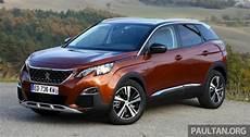 Nasim To Launch Five New Peugeot Models In 2017 208