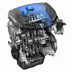 Mazda Cx 5 Skyactiv D 2 2l Diesel Takes Japanese 22nd Coty