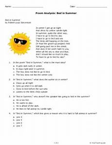 analyzing poetry worksheet answer key 25546 poetry analysis worksheet answer key nidecmege