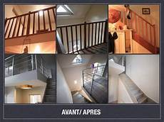 livry avant a escalier 001 home sweet home