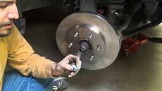 electronic toll collection 2008 nissan frontier regenerative braking how to replace 2005 nissan titan rear rotor 2012 nissan armada front brake caliper bracket