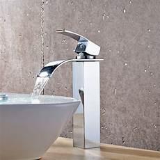 rubinetto bagno a cascata miscelatore per bagno miscelatore modello a getto con