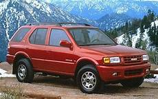 download car manuals 1998 isuzu rodeo parking system 50 best images about service manual on models chevy and download video