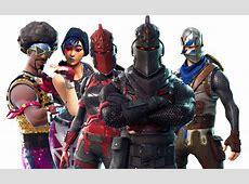 Fortnite Season 2 Desktop background/wallpaper : FortNiteBR