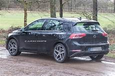 2020 vw golf is coming conti talk mycarforum
