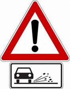 Welche Verbote Werden Mit Diesem Verkehrszeichen Aufgehoben - verkehrszeichen grundstoff f 252 hrerschein klasse a1 4