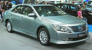 Toyota Camry Spare Parts Singapore  Reviewmotorsco