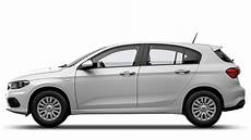 Fiat New Used Cars Sales Service St Helens Forward Autos