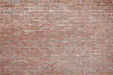 high resolution light brown brick texture