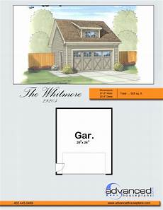 craftsman house plans with detached garage craftsman style garage plan whitmore with images