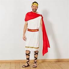 web co imperatore d 233 guisement d empereur homme blanc dor 233