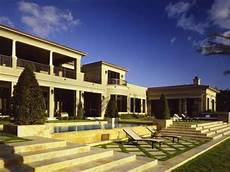 a modern architectural masterpiece in 10 luxury homes that just had their prices cut by at