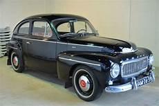 Volvo Pv 544 Favorit B18 1963 Catawiki
