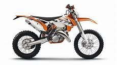 gebrauchte und neue ktm 125 exc motorr 228 der kaufen