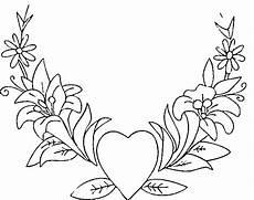 Malvorlagen Valentinstag Englisch N De Malvorlage Valentinstag Valentinstag
