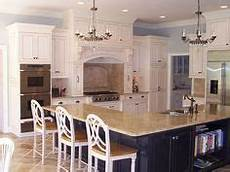 L Shaped Kitchen Island With Sink by 31 Best L Shaped Islands Images L Shaped Kitchen L