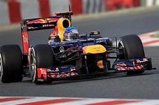 bull formule 1 formula 1 bull cars we need
