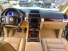 transmission control 2007 volkswagen touareg interior lighting usa express auto sales buy sell trade 770 995 5656 snellville sold volkswagen