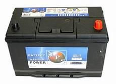 batterie pour voiture batterie voiture pour hyundai terracan wda