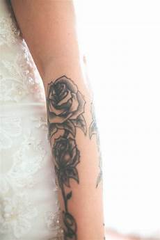 55 Best Tattoos Designs Best Tattoos For