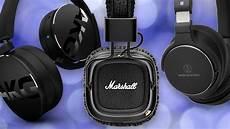 Bester Bluetooth Kopfhörer - bluetooth kopfh 246 rer die besten kabellosen kopfh 246 rer chip